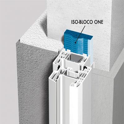 aislamiento-iso-bloco-one(3)