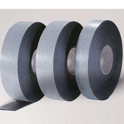 cinta para clavados iso-zell-pe-tape