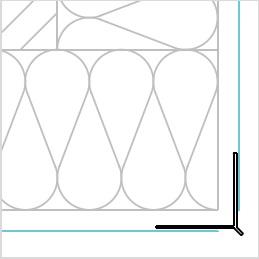 accesorios-sate--aislamiento-angulo-punta-fina-en-plastico-con-red