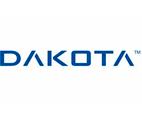 Aislamiento sate dakota