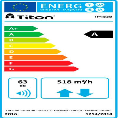 eficencia-energetica-sistem-ventilacion-titon-hrv10.25-q-plus
