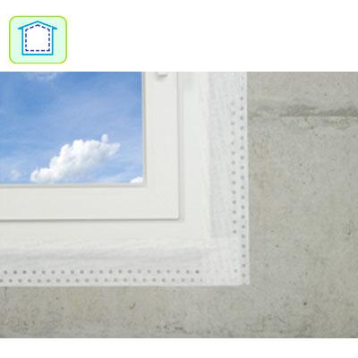 hermeticida-aire-interior-casa-passivhaus-fentrim-20(1)