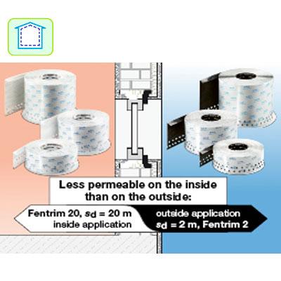 hermeticida-aire-interior-casa-passivhaus-fentrim-20(2)