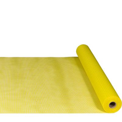 Se utiliza como refuerzo de los zócalos y en todas las aplicaciones en las que se requiere una resistencia mecánica particular del sistema de cubierta invertida.