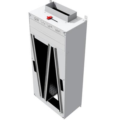 sistema-de-purificado-de-aire-trimbox-no2-de-titon-parte-trasera
