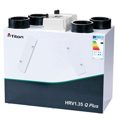 sistema-de-ventilacion-mecanica-controlada-con-recuperador-de-calor-titon-hrv1.35--q-plus-b-eco