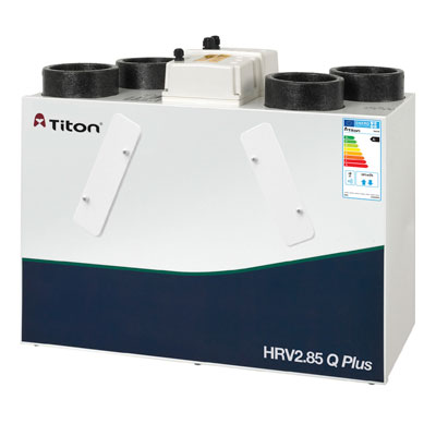 sistema-de-ventilacion-mecanica-controlada-con-recuperador-de-calor-titon-hrv2.85