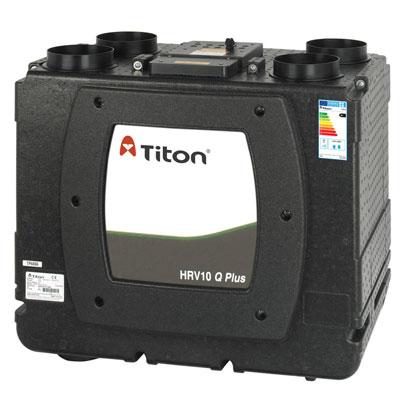 sistema-ventilacion-mecanica-controlada-con-recuperador-de-calor-titon-hrv10-q-plus