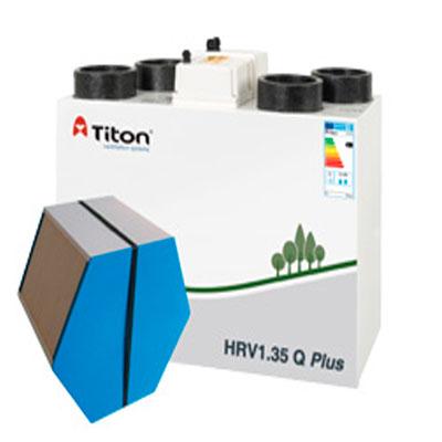 sistema-ventilacion-mecanica-controlada-hrv1.35-q-plus-enthalpy-para-casa-pasiva