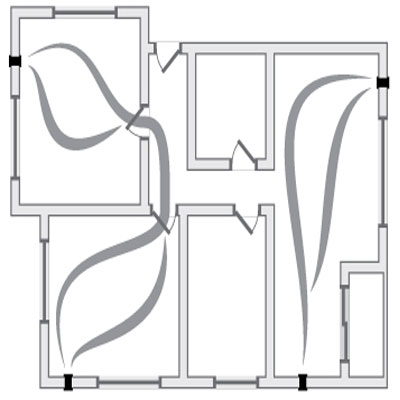 sistema-ventilacion-para-habitacion-individual titon-sr700