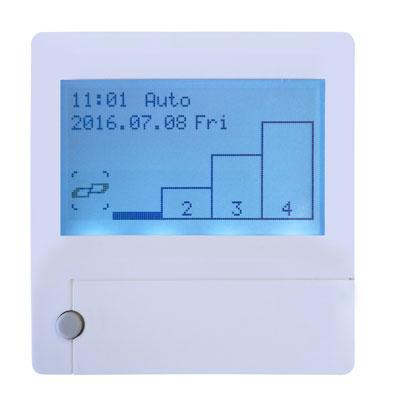 programador-ventilacion-mecanica-controlador-con-recuperador-de-calor-auramode