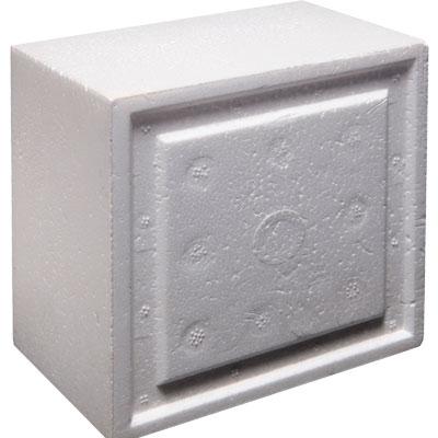 Dk-fix-cuadrado-accesorio-para-sate
