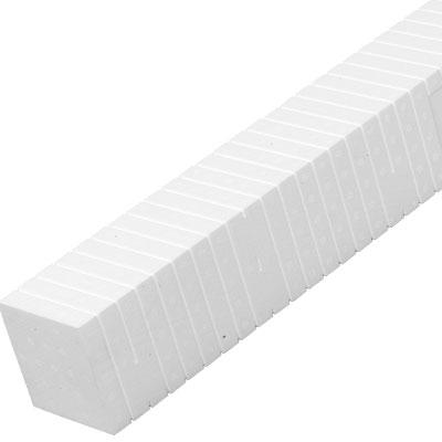 accesorio-sate-dk-fix-multicorte-para-anclaje-cargas-medias-en-fachada