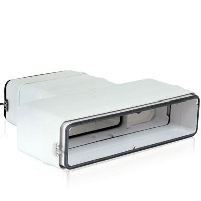 adaptador-de-220-a-110-tubpla-stancofix-accesorio-ventilacion-mecanica-controlada
