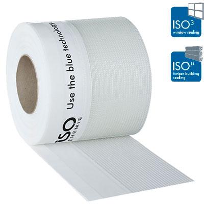 aislamiento-iso-conect-vario-sd-a-g60