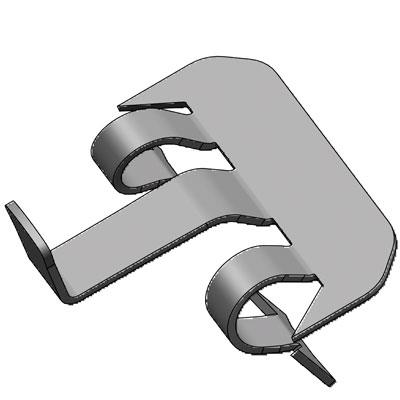 clips-de-fijacion-paraccesorios-stacofix-ventilacion-mecanica-controlada