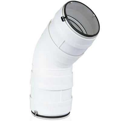 codo-circular-45-stancofix-100--conductos-rigidos-accesorios-ventilacion-mecanica-controlada