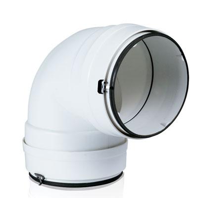 codo-circular-90-stancofix-100--conductos-rigidos-accesorios-ventilacion-mecanica-controlada