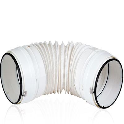 codo-flexible-circular-stancofix-100-conductos-rigidos-accesorios-ventilacion-mecanica-controlada