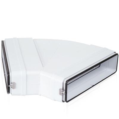 codo-horizontal-rectangular-45-stancofix-110x55--conductos-rigidos-accesorios-ventilacion-mecanica-controlada
