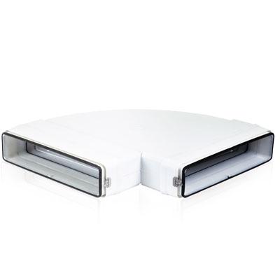 codo-horizontal-rectangular-9-stancofix-110x55--conductos-rigidos-accesorios-ventilacion-mecanica-controlada