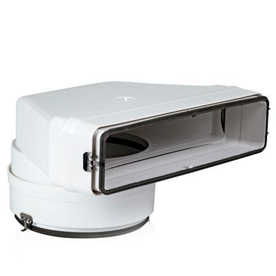 codo-vertical--mixto-9-stancofix-110x55-100-conductos-rigidos-ventilacion-mecanica-controlada