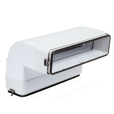 codo-vertical-rectangular-9-stancofix-110x55--conductos-rigidos-accesorios-ventilacion-mecanica-controlada