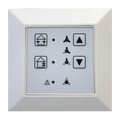 controlador-src1-para-ventilacion-mecanica-individual-sr-700