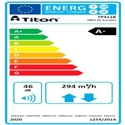 eficencia-energetica-sistema-ventilacion-titon-hrv2-q-plus-b-eco