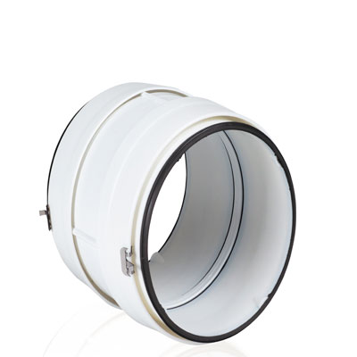 empalme-circular-100-mmtubpla-stancofix-para-distribucion-aire-en-ventilacion-mecanica-controlada