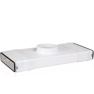 empalme-mixto-en-T-220-55--125-tubpla-stancofix-ventilacion-mecanica-controlada