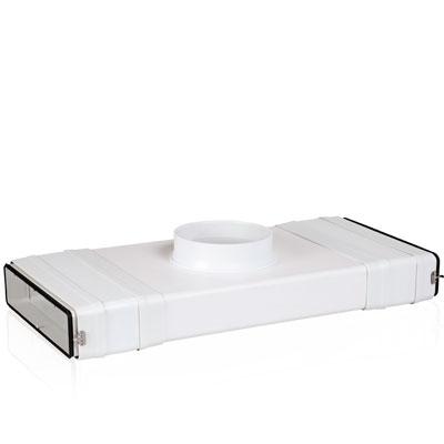 empalme-mixto-en-t-stancofix-110x55-100-conductos-rigidos-accesorios-ventilacion-mecanica-controlada
