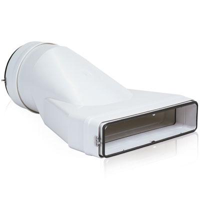 empalme-mixto-stancofix-110-55-conductos-rigidos-ventilacion-mecanica-controlada