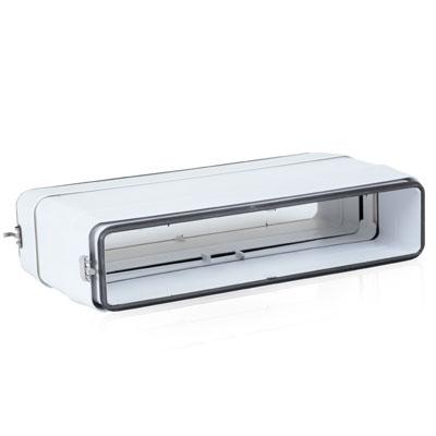 empalme-rectangular-110-55mm-tubpla-stancofix-para-distribucion-aire-en-ventilacion-mecanica-controlada