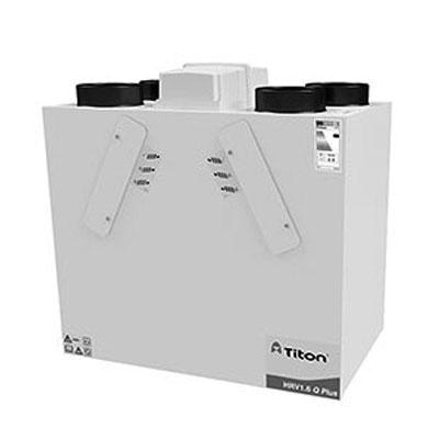 sistema-de-ventilacion-mecanica-controlada-con-recuperador-de-calor-titon-hrv1,6(1)