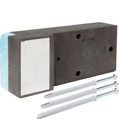 soporte-dk-fix-para-anclar-elementos-de-carga-pesada-en-sistema-de-aislamiento-sate