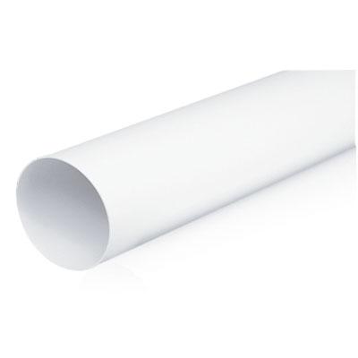 tubo-circular-tubpla-pure-110-55-1500mm-para-VMC-doble-flujo