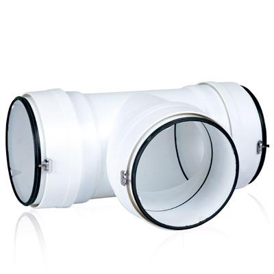 union-en-t--circular-stancofix-100--conductos-rigidos-accesorios-ventilacion-mecanica-controlada
