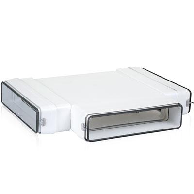 union-en-t-stancofix-110x55--conductos-rigidos-accesorios-ventilacion-mecanica-controlada