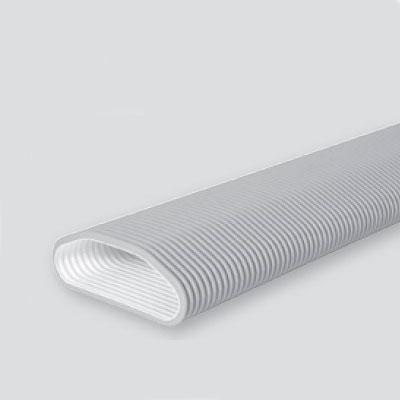 conducto-flexible-profi-air-tunel-en-barra-3m-ventilacion-mecanica-controladal