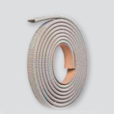 conducto-flexible-profi-air-tunel-en-rollo-ventilacion-mecanica-controladal