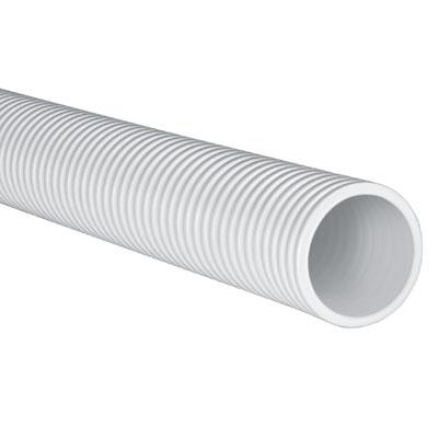 conductos-flexibles-profi-air-classic-ventilacion-mecanica-controlada