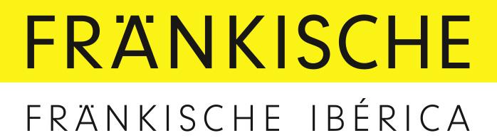 frankische-iberica-logo