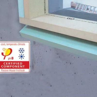 iso-top-winframer-en-aislamiento-para-ventana-iso-chemie(6)