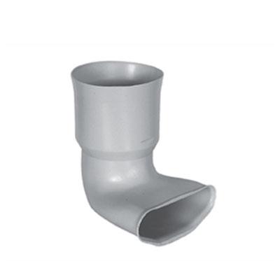 profi-air-adaptador-90-de-tunel-a-classic