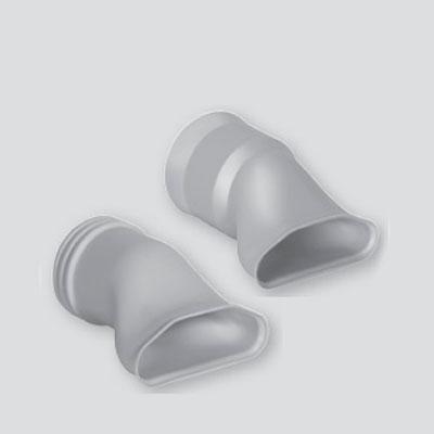 profi-air-adaptador-recto-de-tunel-a-classic-vetilacion-mecanica-controlada