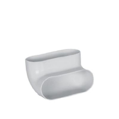 profi-air-canal-oval-codo-90-vertical-vetilacion-mecanica-cotrolada