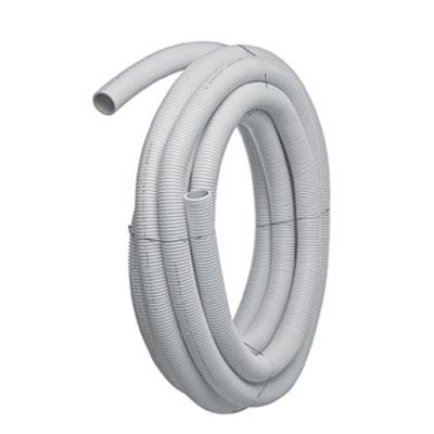 profi-air-clasic-conducto-en-rollo-ventilacion-mecanica-controlada