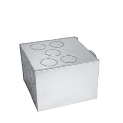 profi-air-classic-colector-plus-ventilacion-mecanica-controlada