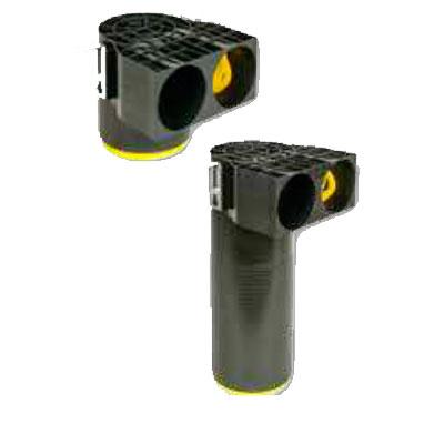 profi-air-classic-difusor-de-aire-90-plus-ventilacion-mecanica-controlada